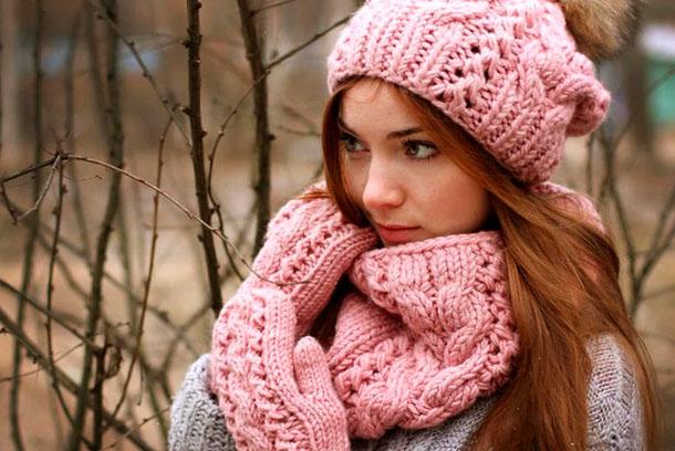 Трикотажні двійні подовжені шапки і хомути із акрілу . Осінь-зима- весна.  Трикотаж високої якості. Кольори   чорний 438d5261897f1